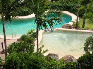 The Anchorage 17 Apartment - Hamilton Island