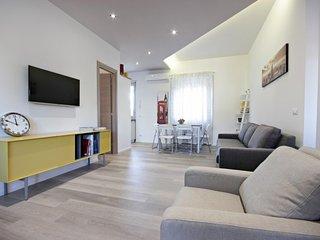 Fantastic Penthouse 3 bedrooms