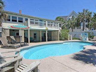 314 Charleston Blvd - Isle Of Palms