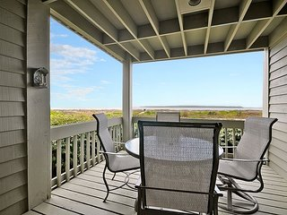 1357 Pelican Watch - Seabrook Island