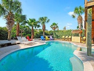 306 Charleston Blvd - Isle Of Palms