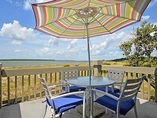 1336 Pelican Watch - Seabrook Island