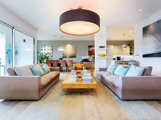 Veeve - Wandsworth Luxury