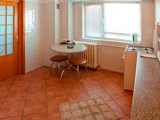 Victoriei 1 - 1 bedroom apartment