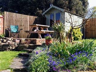 Skylark Cottage- Beautiful Quirky Cottage