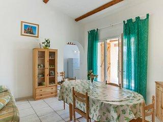 Residence Kallisun - Apartement n°1 T4