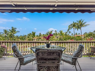 Keauhou Resort 125