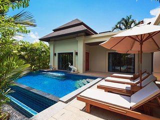 Villa Hoata