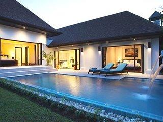Villa Ilahi