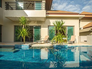 Villa Sula
