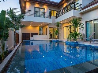 Villa Sipura