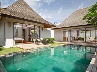 Thep Kasattri Holiday Villa 10184