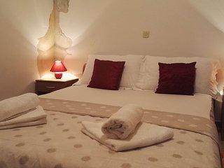Apartments Nedjeljko (6)