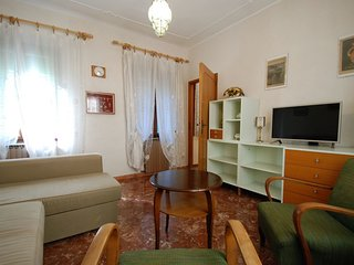 2 bedroom Apartment in Sestiere di Castello, Veneto, Italy : ref 5555462