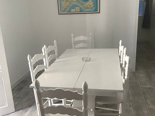 Apartamentos Verdera Es Pujols renovado 2018!!