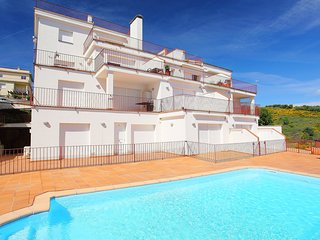 2 bedroom Apartment in els Estanys-Sant Genis, Catalonia, Spain : ref 5556535