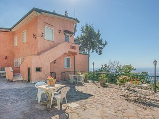 7 bedroom Villa in Rocca di Papa, Latium, Italy : ref 5546534
