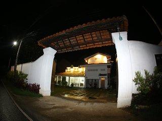 Villa9516