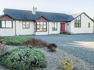 Kilmore Quay Castleview Holiday Home, Kilmore Quay, Co.Wexford - 5 Bed - Sleeps