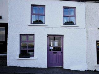 Swift Heels Cottage, Roundstone, Connemara, Co. Galway (Relax 170) - 2 Bedroom S