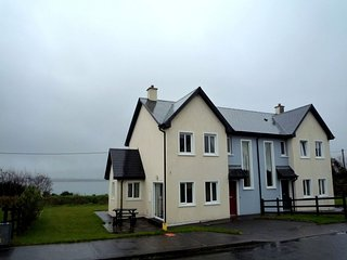 Glor Na Farraige, Valentia Island, Co. Kerry - Sleeps 8