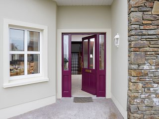 Dingle Ard na Mara 23 , Dingle Town, Co. Kerry - 4 Bedrooms - Sleeps 8 - Dingle