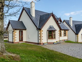 Forest Park Holiday Homes Courtown Co. Wexford
