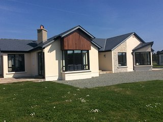 Kilmore Quay Castleview II Holiday Home, Kilmore Quay, Co.Wexford - 4 Bed - Slee