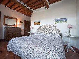 Residenzia del Sogno- Suite per 2 persone