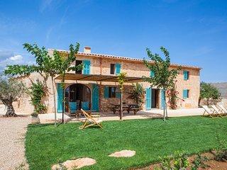 Houses & Villas, Mallorca Rentals