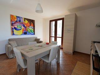 Appartamento Sole