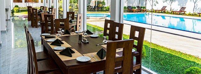 Sri Lanka Long Term rentals in Southern Province, Tissamaharama