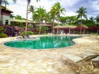 806 Fairways Mauna Lani w/Access to the Mauna Lani Beach Club