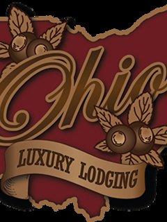 Ohio Luxury Lodging