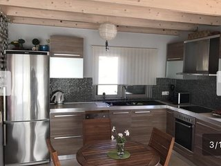 White Villas Lefkada