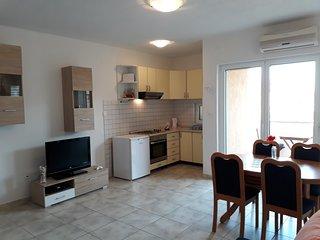 Apartments Golub 2