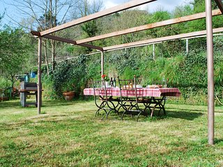 Cosy hoise in the hills just 20 minutes from the beach