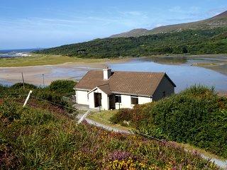 153- Lambs Head, Caherdaniel