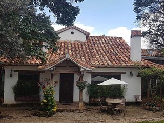Casa Jequeneque