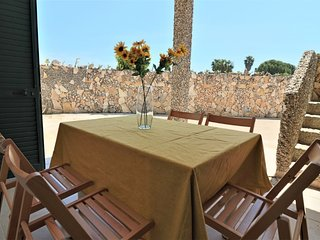 Holiday home Speziale in Cutrofiano in Salento