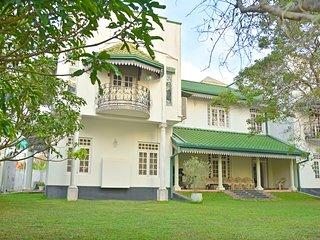 Luxury House near international airport Katunayaka Sri lanka