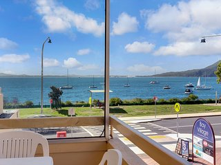 Bay Village, Unit 14/47 Shoal Bay Road