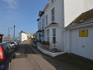 58872 House situated in Brixham