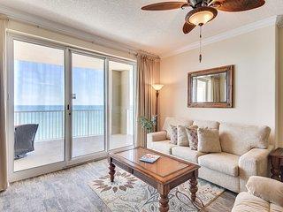 Ocean Villa 1801