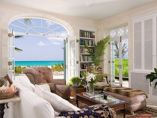 10% OFF NOW THROUGH THE END OF AUGUST! BOOK TODAY AND SAVE! | Beach Front - Loca