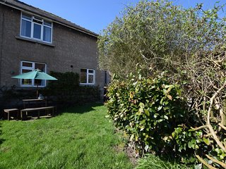 57402 Cottage situated in Youlgreave