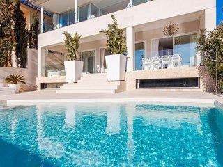 BENDINAT - Villa for 8 people in Cas Catala Nou