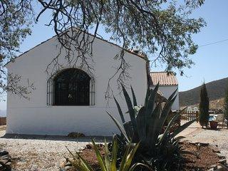 Renoviertes Landhaus fur 7 Personen, mit Schwimmbad