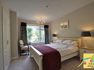 Apartment 55053