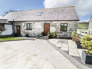 TYDDYN ISA, Exposed beams, WiFi, Smart TV, Ref. 975359